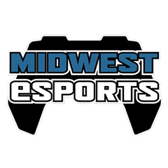 Midwest Esports